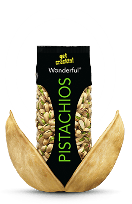 wonderful pistachios should you buy them in the shell